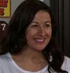 Andrea Beckett 2014