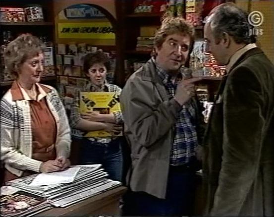 File:Episode 1981.jpg