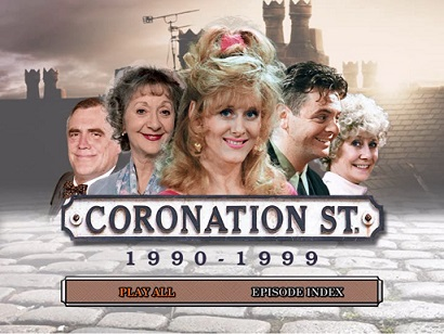 File:1990s dvd main.jpg