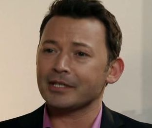 File:Anthony (2011 character).jpg