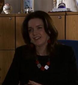 File:Headmistress (Episode 7317).JPG