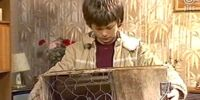 Episode 2122 (3rd August 1981)