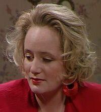 Tina fowler 1989