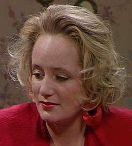 File:Tina fowler 1989.jpg