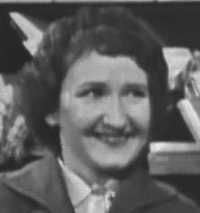 File:Miss nugent 1961.jpg