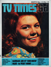 Cover 1966 (4)