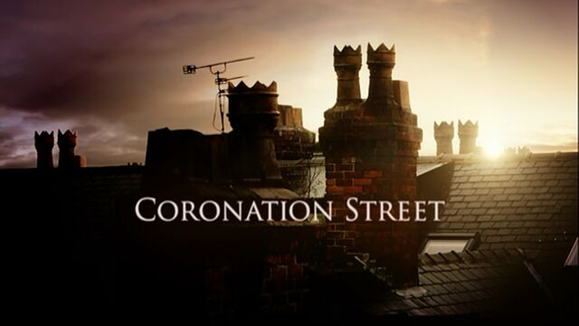 File:Coronation street title.jpg