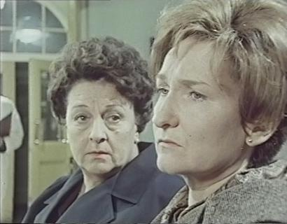 File:Episode1773.jpg