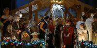 Episode 7763 (23rd December 2011)