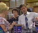 Episode 2541 (7th August 1985)