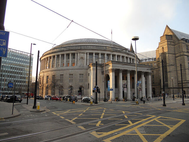 File:Manchester Library.jpg