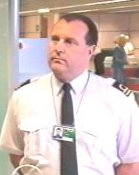 File:Customs Officer 5401.jpg