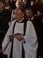 Vicar 4538