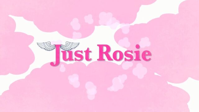 File:Rosie Titles.jpg
