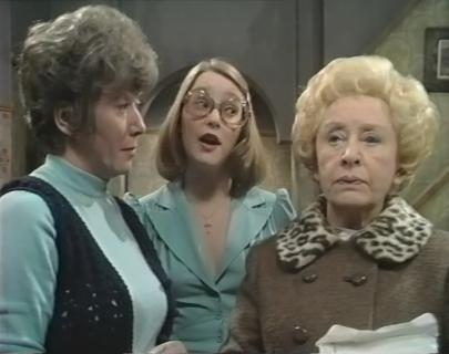File:Episode 1487.jpg