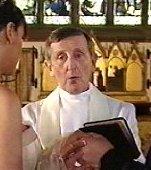 File:Vicar 2004 character.jpg