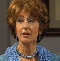 Lillian Spencer 2002