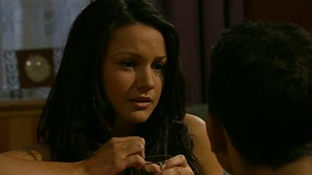 File:Episode7107.JPG
