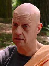Monk 8712