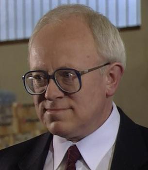 File:Reg holdsworth 1993.jpg