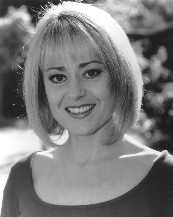 tracie bennett casualty