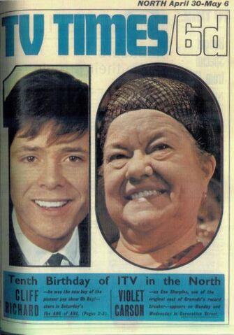 File:Cover 1966 (1).jpg