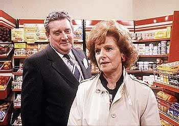 Alf and Rita