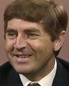 Derek Wilton 1976