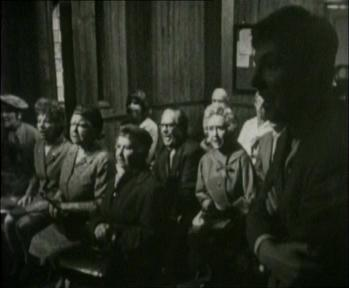 File:Episode580.JPG
