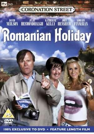 File:Romanian Holiday.jpg