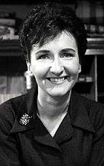 File:Eileen in 1960s.jpg