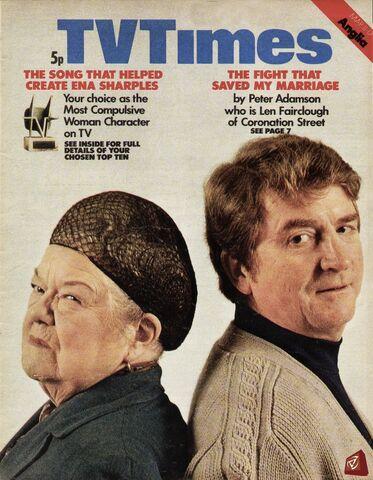 File:Cover 1972 (1).jpg