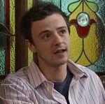 Gary (2007)