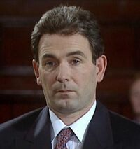 Jon Lindsay 1998