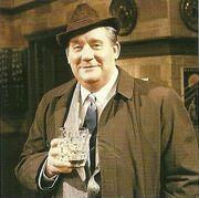 Alf 1980s