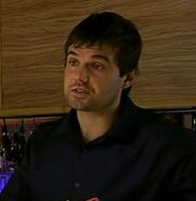 Barman (Episode 7235)