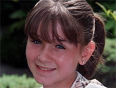 File:Brookie as Sophie.jpg