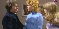 Episode 1863 (22nd November 1978)