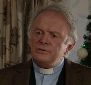 File:Reverend Gerald Douglas.jpg