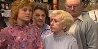 Episode 2289 (9th March 1983)