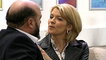 File:Episode6515.JPG