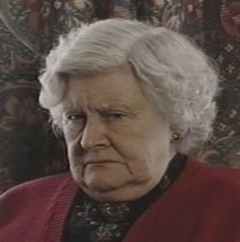 File:Maud Grimes 1993.jpg