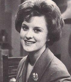 Susan1960