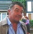 Arnie Scanlan