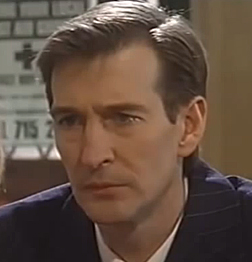 File:Mr Fearns 2000.jpg