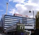 Quay Street studios