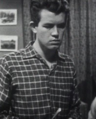 File:David barlow 1960.jpg