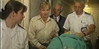 Episode 4083 (25th October 1996)