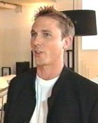 File:Jay Rodgers.jpg