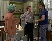 Episode 1978